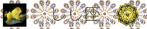 恒星占星術|365日誕生日占い.net[無料占い]しし座