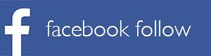 facebook-300-80