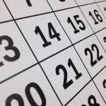 恒星占星術|365日誕生日占い.net[無料占い]生まれた日にち占い