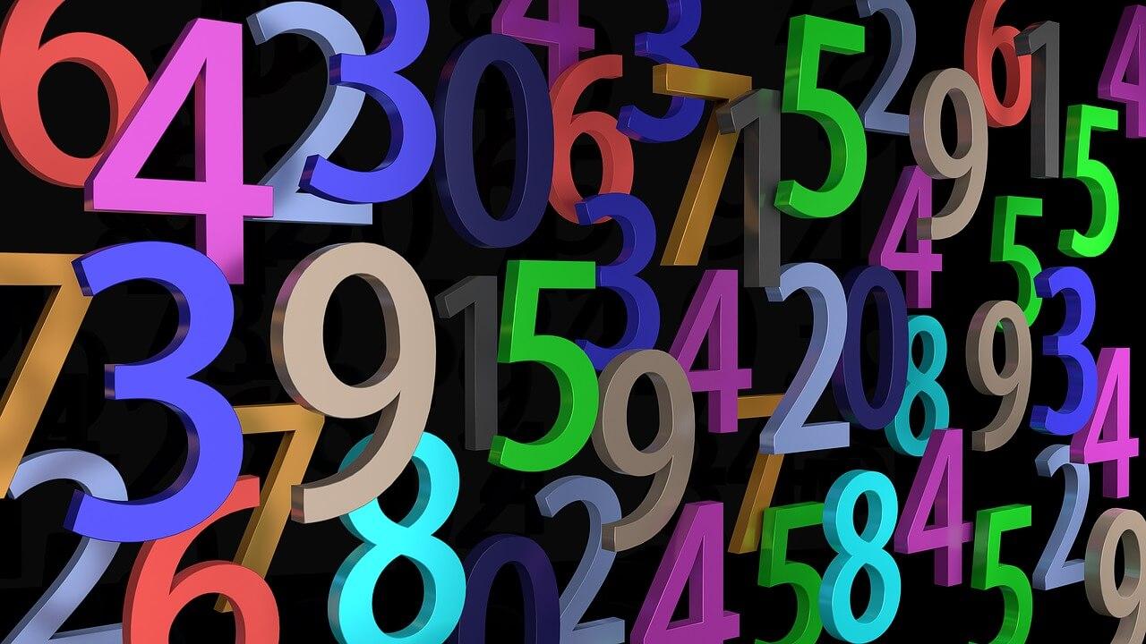 恒星占星術|365日誕生日占い.net[無料占い]数秘術占い