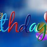 恒星占星術|365日誕生日占い.net[無料占い]有名人お誕生日