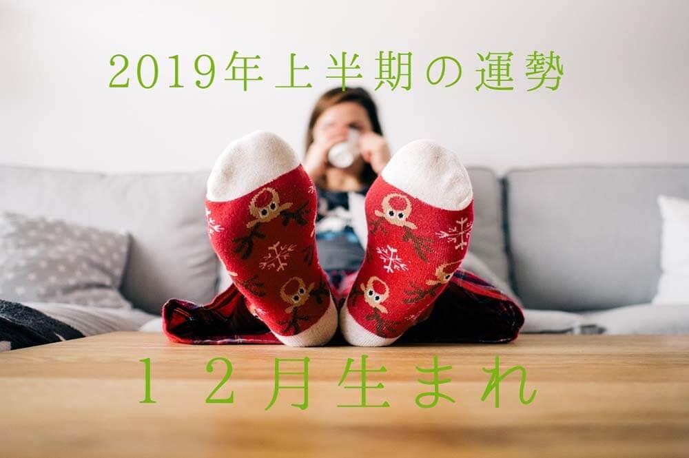 2019年上半期の運勢12月 恒星占星術|365日誕生日占い.net[無料占い]