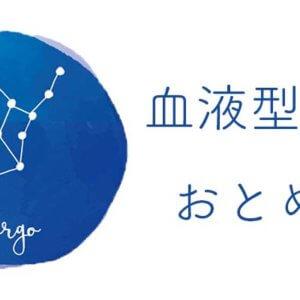 恒星占星術|365日誕生日占い.net [無料占い]血液型占い おとめ座