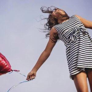 恒星占星術|365日誕生日占い.net [無料占い] おうし座A型女性の特徴