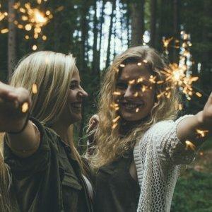 恒星占星術|365日誕生日占い.net [無料占い] てんびん座B型女性の特徴